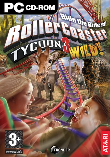 rct3 s free full version